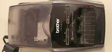 Bondrucker Brother GL 580N