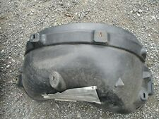 MERCEDES ML W163 FRONT RIGHT WHEEL ARCH LINER 1638840522 9999