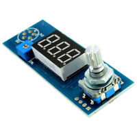 New Digital LED Soldering Iron Station Temperature Controller for HAKKO T12