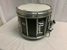 """Pearl Championship Carboncore Marching Snare Drum 12"""" X 14"""""""
