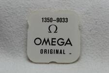 NOS Omega Part No 9033 for Calibre 1350 - Battery Clamp