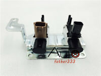 4M5G-9J559-NB Vacuum Solenoid Valve Intake Manifold Runner Control For Ford New