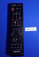 Original Samsung 00052 A Dvd Control Remoto Para DVD-V6600, DVD-V6700, DVD-V6800
