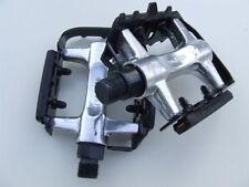Pedali in alluminio per biciclette Universale