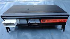 Verstärker-Musik**Peugeot 406*2000-2004* Kombi*2,2L /HDI/98kw/133PS