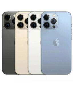 Apple iPhone 13 Pro 128GB Graphite Unlocked BNIB Pre Order Collect On The 24th