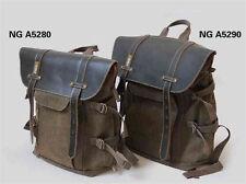 National Geographic NG A5280/5290 Africa Shoulders Bag Backpack DSLR Camera Bag