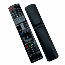 For LG Home Theater System Remote BH9430PW BH9230BW BH9431PW LHB335 HB905SB-AD