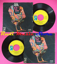 LP 45 7'' RUFUS THOMAS Do the funky chicken Turn your damper down no cd mc dvd