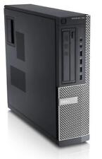 Dell  Desktop - OPTIPLEX790