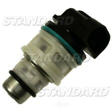 Fuel Injector fits 1987-1989 Pontiac 6000 Fiero,Grand Am  STANDARD MOTOR PRODUCT