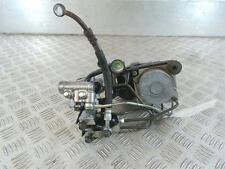 Yamaha FJR 1300 2008 ABS ABS Pump