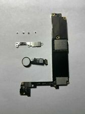 OEM Genuine Apple iPhone 7 A1778 Logic Board w/ Touch ID Button iCloud