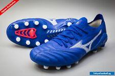 Mizuno Morelia Neo 3 Beta FG Elite p1ga209125 soccer football rugby boots cleats