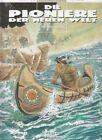 Die Pioniere der neuen Welt Softcover Comic Nr. 1 - 21 zur Auswahl in Topzustand