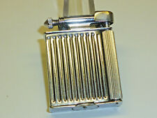 "PARKER ""BEACON"" LIFTARM ROLLER LIGHTER - FEUERZEUG - 1935 - MADE IN ENGLAND"