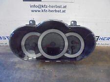 Toyota Rav 4 IV XA3 Kombiinstrument Tacho 8380042F71 2.2 D-4D 110kW| 2AD 118306