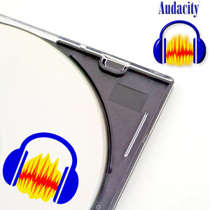 Audacity 2020 Professional Audio Editing Recording Software fast delivery