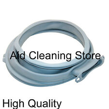 HOTPOINT WD420 WD440 WD640 WD645 WD860 WD865 WDD960 DOOR GASKET SEAL C00115520