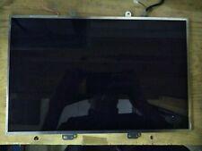 "New listing Lg Philips Lp154Wx4 (Tl)(C1) 15.4"" Laptop Lcd Screen"