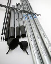 Daiwa Matchwinner C4 16M Pole Package NEW Coarse Fishing Pole