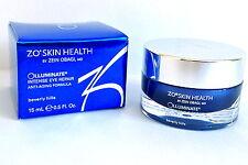 ZO Skin Health (OLLUMINATE Intense) Eye Repair 15ml