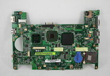 Asus eee pc 901 Motherboard 08G2009PC12Q  for parts or not working
