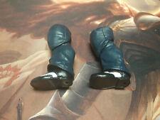 HASBRO MARVEL LEGENDS JOE FIXIT HULK BAF Right Leg and Left Leg