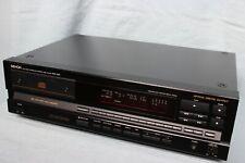 Denon DCD-1420 CD-Player  + FB    ****  mit neuem Laser