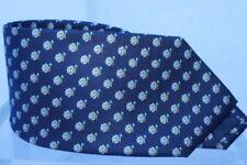Corbatas, pajaritas y pañuelos de hombre Salvatore Ferragamo