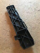 VOLKSWAGEN GOLF 2.0 GT AUDI A3 8P SEAT LEON POLLEN FILTER COVER LID 1K0819422B