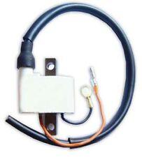 WSM Yamaha 60 / 80 / 200-450 / 660 Ignition Coil ATV 65-255 OE 5M0-82310-M0-00