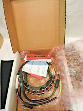583537 Brand new - OMC Johnson/Evinrude 150-175 HP Stator, Ignition Assy 0583537