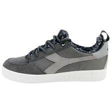 DIADORA B.elite Scarpe Uomo Sneakers Shoes