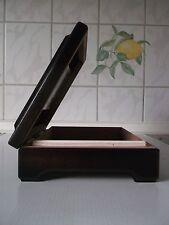 Rocky Patel Corona Zigarrenkiste - 1 Stück - Top Zustand - Leer Keine Aufkleber