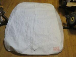 Sunbeam Heated Mattress Pad  Therapeutic Heat, Queen