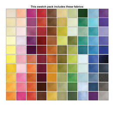 "Shadow Blush oversized Charm Pack (100) 5"" squares 100% Cotton quilting Fabric"