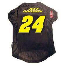 NASCAR Pet Jersey, #24 Jeff Gordon, NEW (Large)
