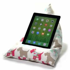 Tablet & eBook Reader Pillow Stands