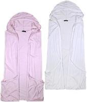 Mountain entrepôt hiver TREK femme pantalon avec plusieurs poches