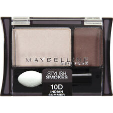 Maybelline ExpertWear Eye Shadow Duos *Choose Your Shade* *twin pack*
