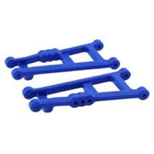 RPM 80185 - Bleu arrière a-bras pour traxxas électrique Stampede ou Rustler