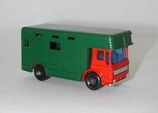 Matchbox Lesney No. 17 Horse Box oc16284