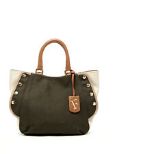 2 in 1 FURLA Royal Medium Handbag Shopper