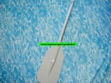 Pagaie Pour Honda Bateaux Gonflables Plus Bas Partie Angelboot Air-Boat Badeboot