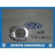GUARNIZIONE TUBO GAS SCARICO EXHAUST MANIFOLD GASKET ORIGINALE VW PASSAT 2000