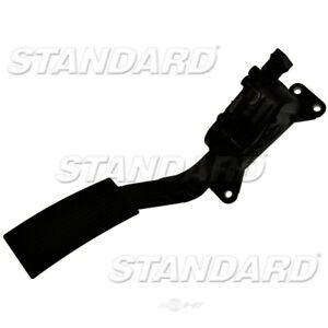 For Nissan Frontier 05-18 Standard APS229 Intermotor Accelerator Pedal Sensor