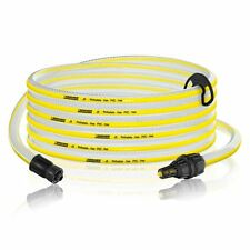 GENUINE KARCHER 5m Suction hose Water Butt (2643100 2.643-100.0)