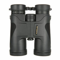 Visionking 10x42mm Outdoor Hunting Travelling Binocular Sight Binocular new