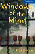 Windows of the Mind von Frank Brennan (2001, Taschenbuch)